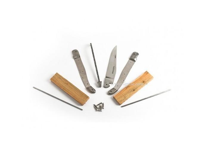 Laguiole en kit - 12 cm