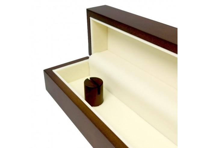 Boîte de rangement pour couteau pliant et sommelier