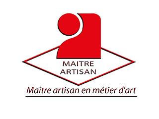 Honoré Durand Coutelier Maître Artisan d'Art à Laguiole