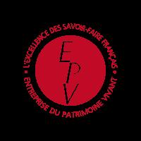 Coutellerie de Laguiole Honoré Durand Entreprise du Patrimoine Vivant