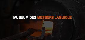 Museum des Messers Laguiole