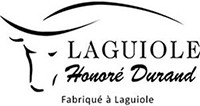 Coutellerie & Forges Honoré Durand